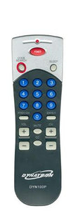Dynatron Miracle Remote DYN100P