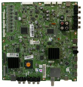 Mitsubishi 934C374002 PWB-MAIN (VLP43+) 'G' - (T/A Requir