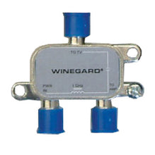 Load image into Gallery viewer, Winegard HDA-PSI Power Inserter For HDA-100/HDA-200