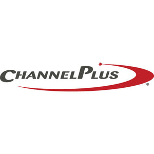 Channel Plus 8400