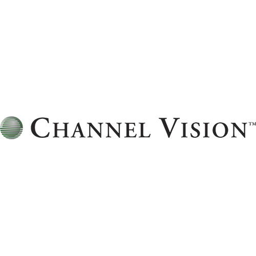 Channel Vision 5017PS