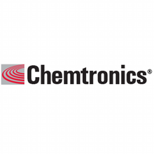 Load image into Gallery viewer, Chemtronics 10-5L