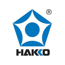 Load image into Gallery viewer, Hakko T15-D08