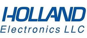 Holland HFS-3D