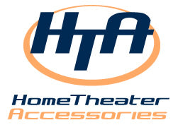 HTA Home Theater Accessories 800T-EXTEN