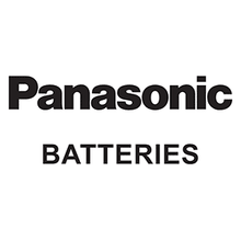 Load image into Gallery viewer, Panasonic Battery AM4