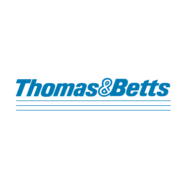 Augat, Thomas & Betts, Belden NS500