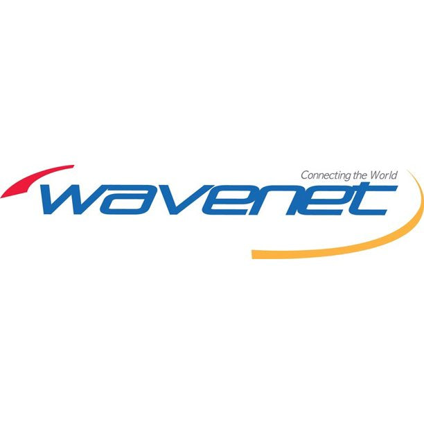 Wavenet CAT5EB