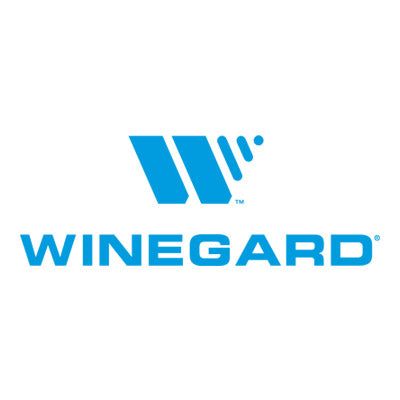 Winegard TV-2800