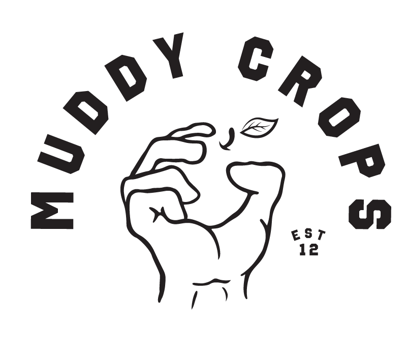 Muddy Crops Ontario Farm Co. Ltd