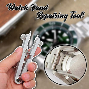 Watch Band Removing Tool