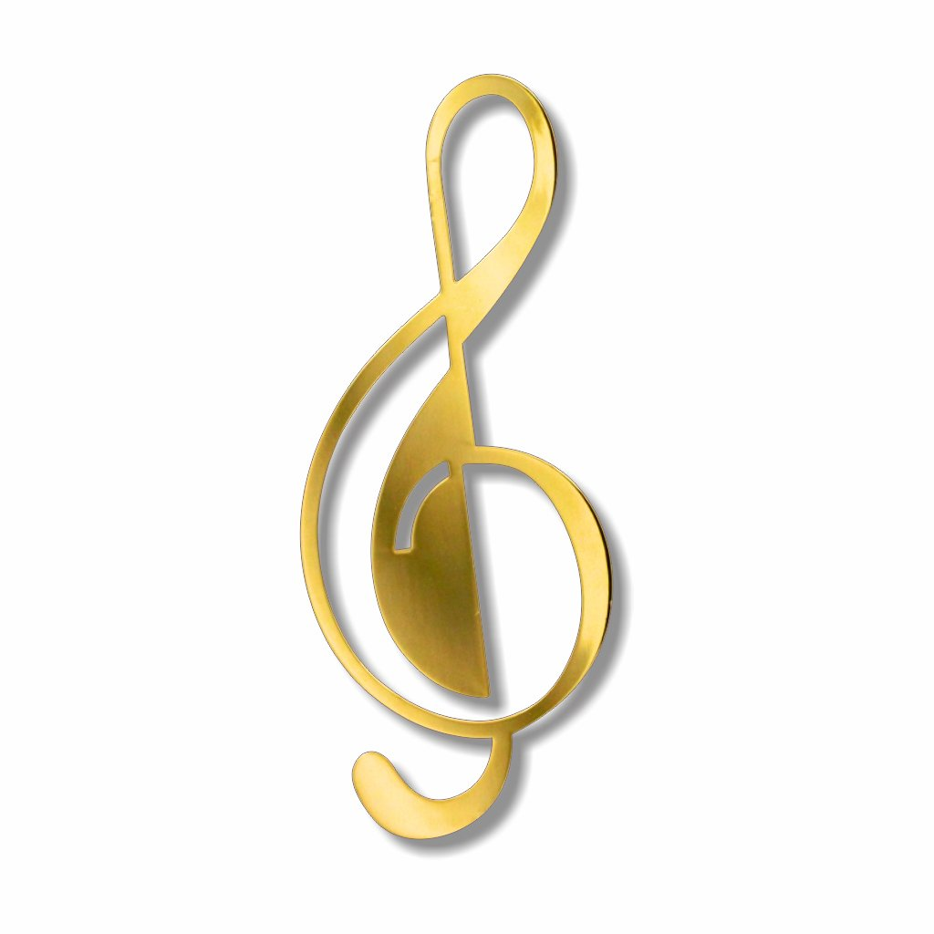 g-clef-bookmark-photo