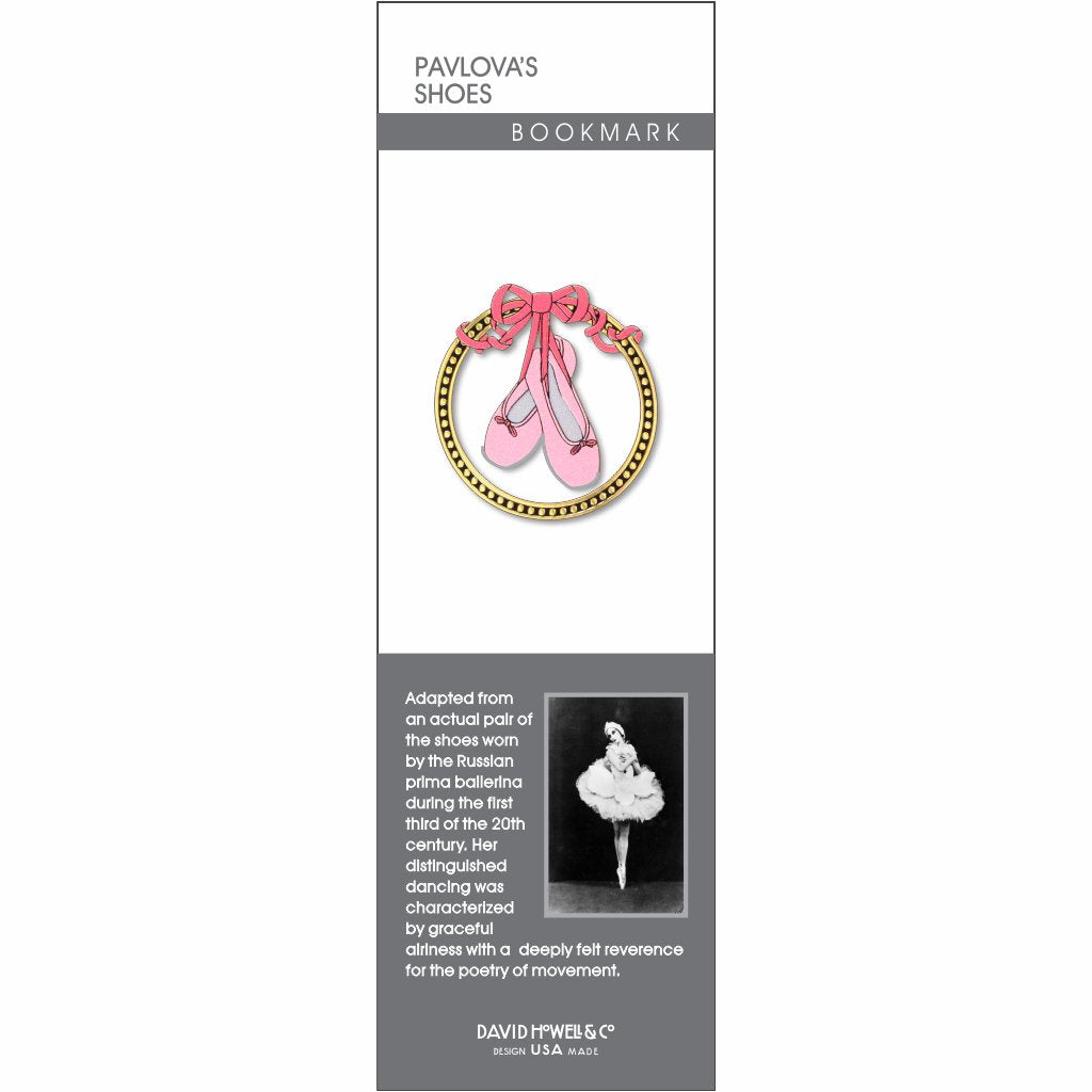 pavlova's-shoes-bookmark-photo-2