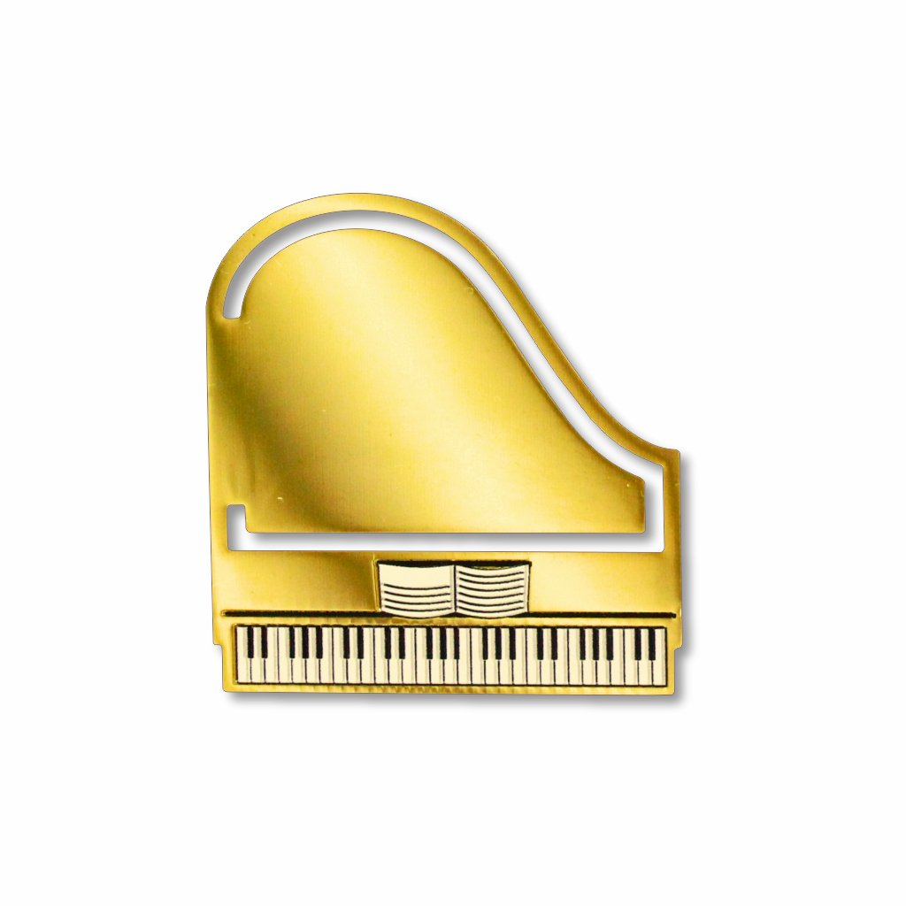 piano-bookmark-photo