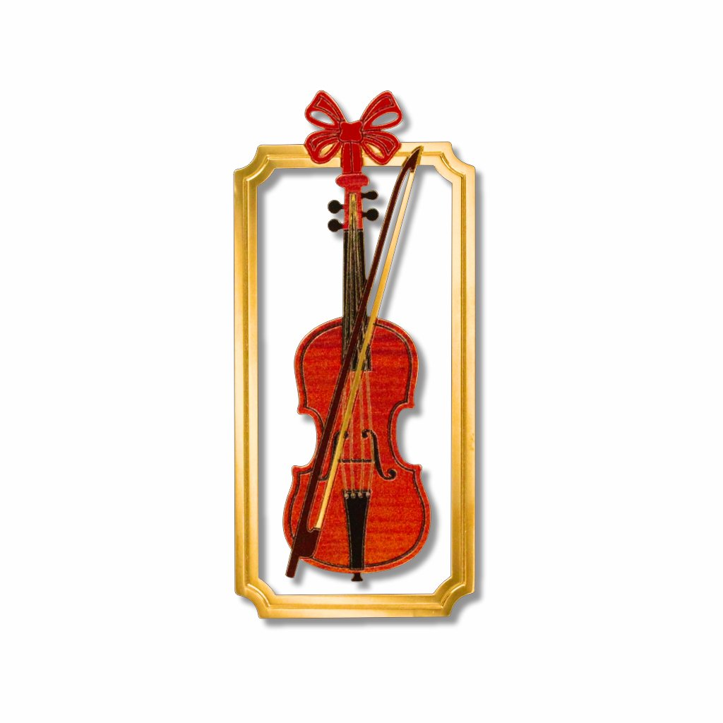 violin-bookmark-photo