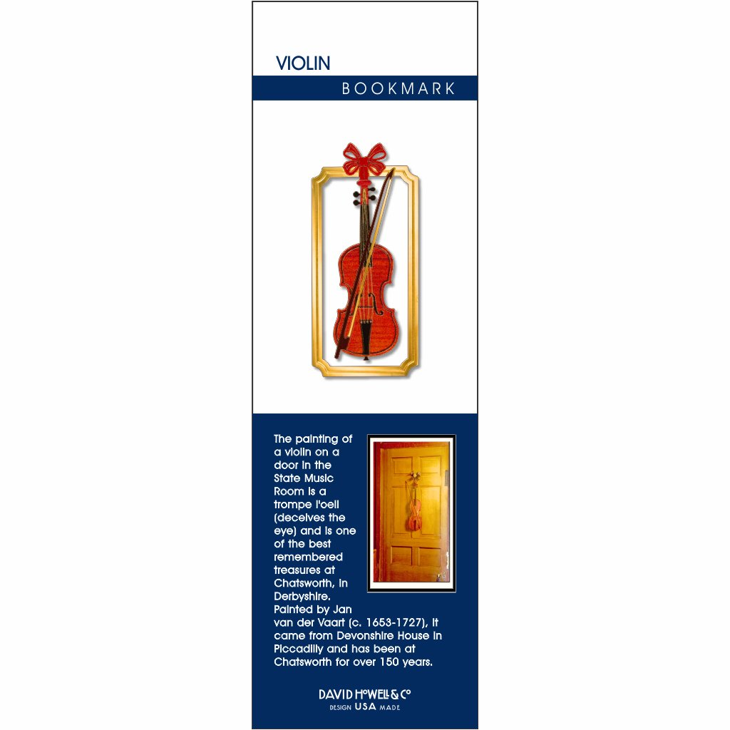 violin-bookmark-photo-2