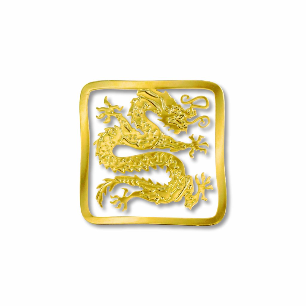 chinese-dragon-bookmark-photo