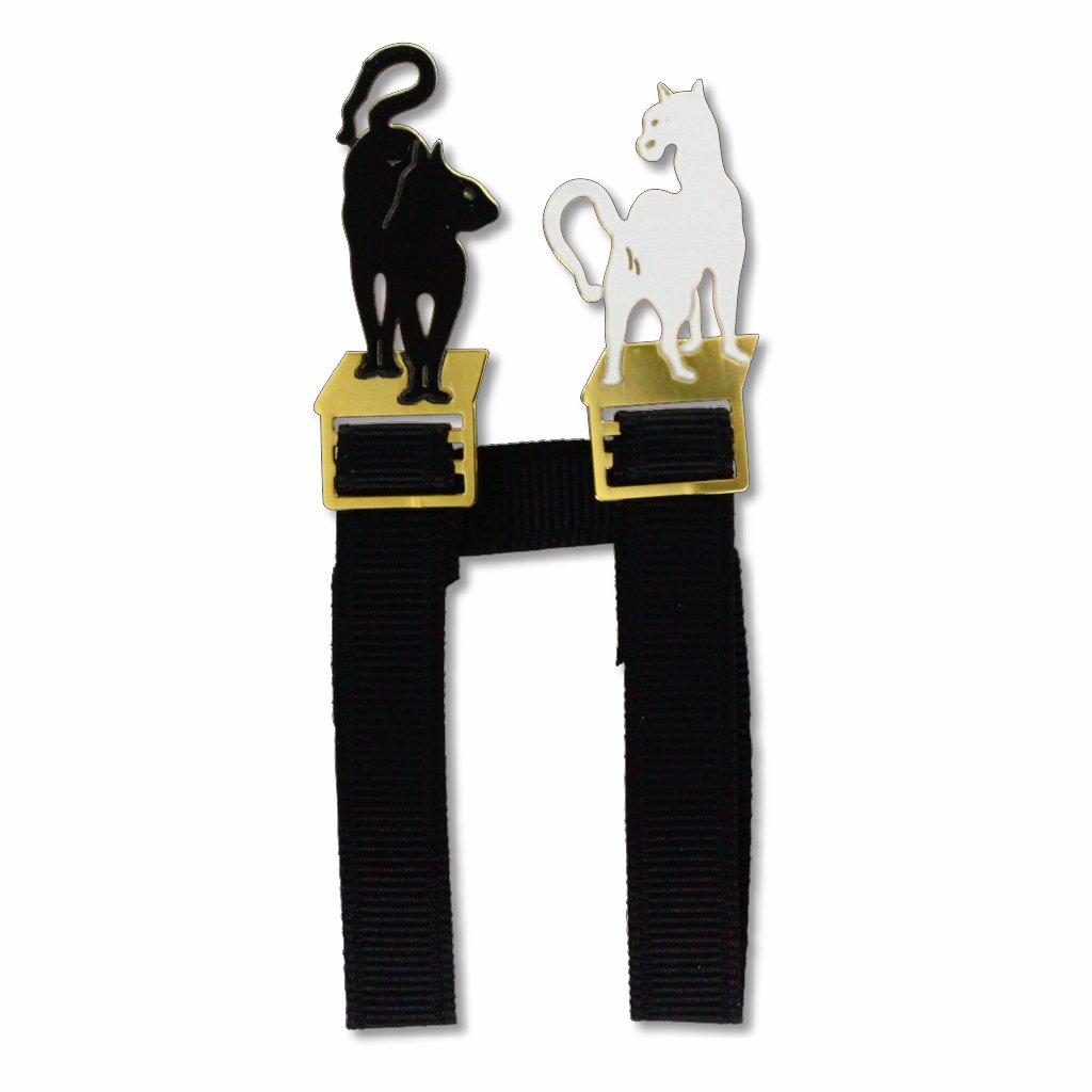 two-piece-cat-bookmark-photo