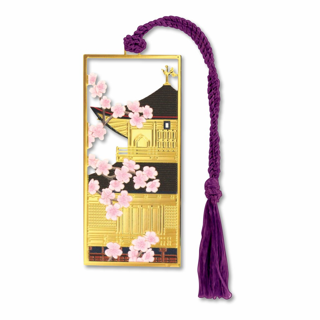 -kinaku-ji-golden-pavillion-bookmark-photo