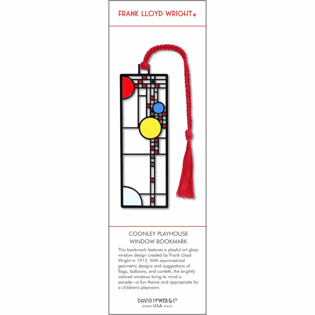 frank-lloyd-wright-coonley-playhouse-window-bookmark-photo-2