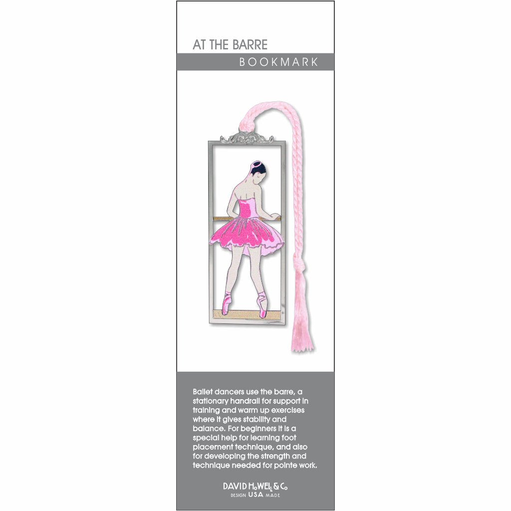 at-the-barre-bookmark-photo-2