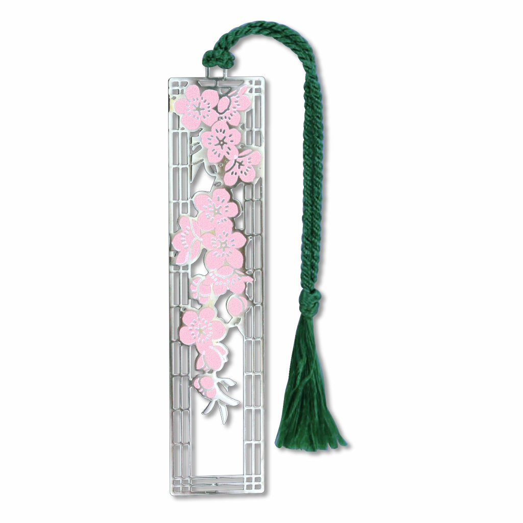 cherry-blossom-bookmark-photo