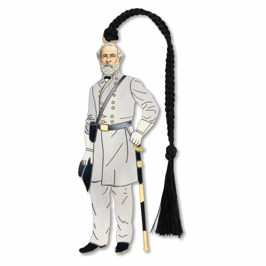 general-robert-e.-lee-bookmark-photo