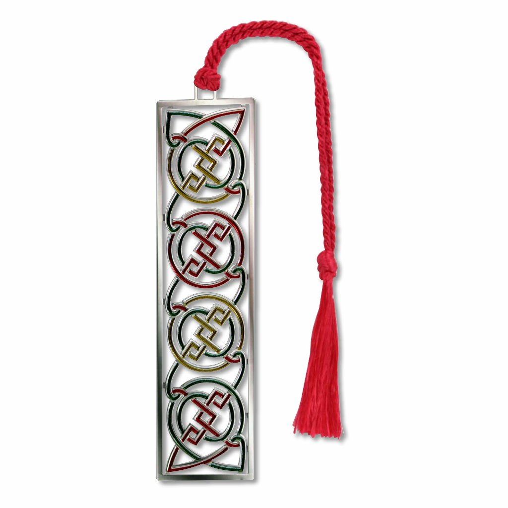 celtic-knots-bookmark-photo