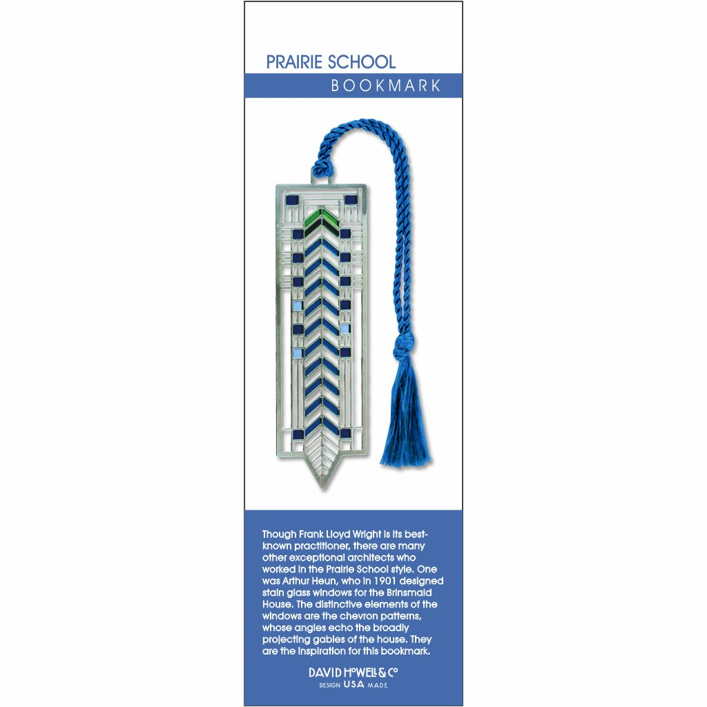 prairie-school-bookmark-photo-2