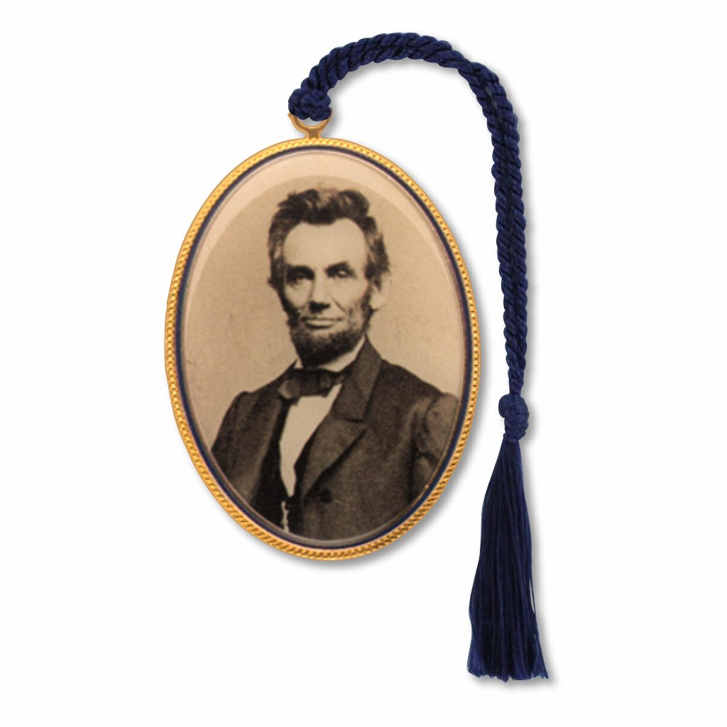 abraham-lincoln-bookmark-photo