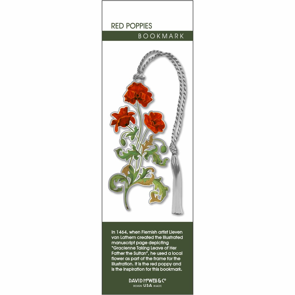 red-poppies-bookmark-photo-2