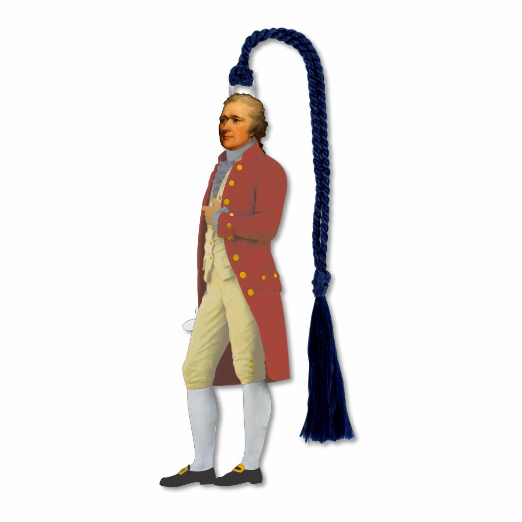alexander-hamilton-bookmark-photo