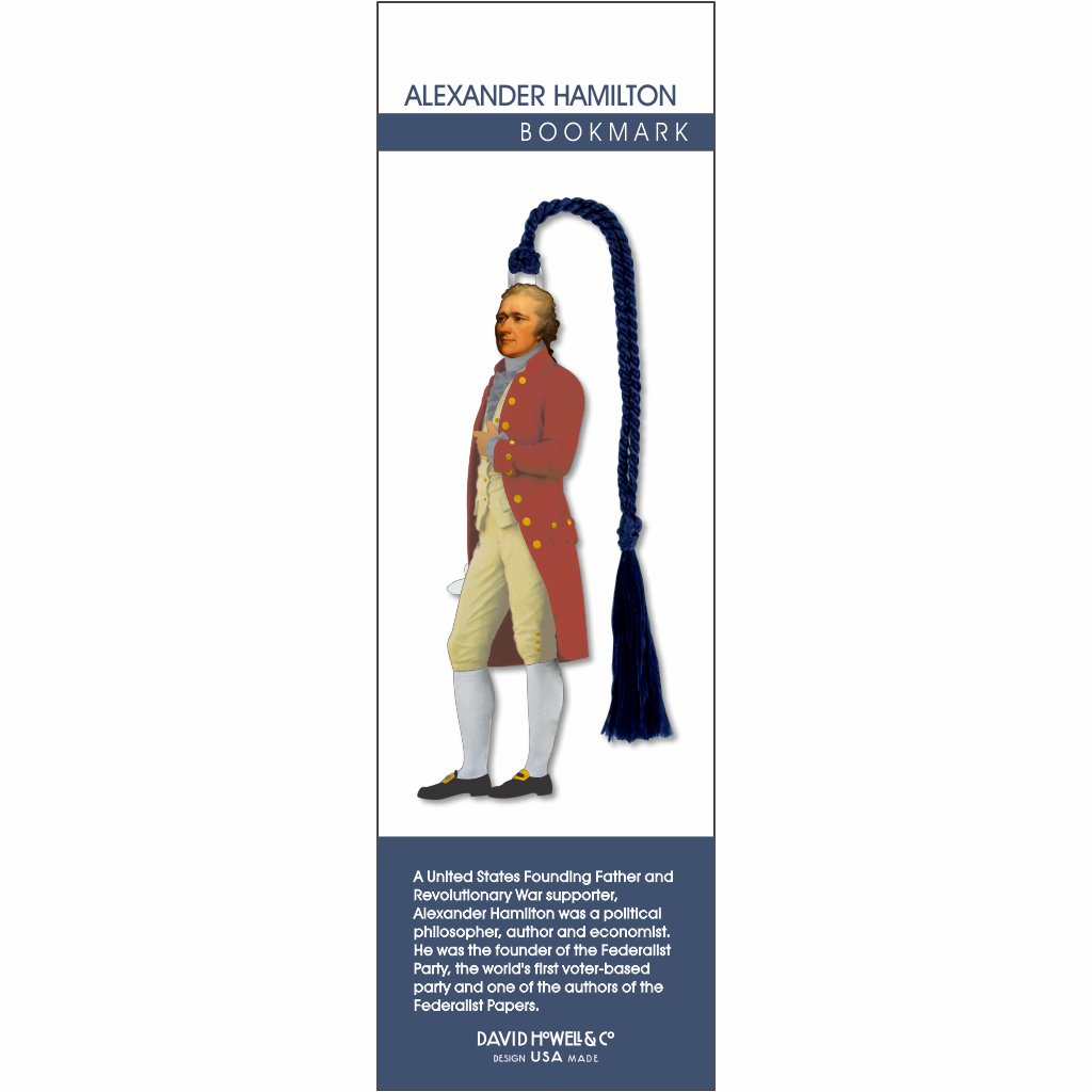 alexander-hamilton-bookmark-photo-2