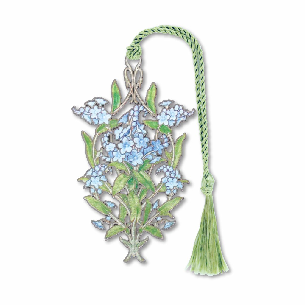 forget-me-not-bookmark-photo
