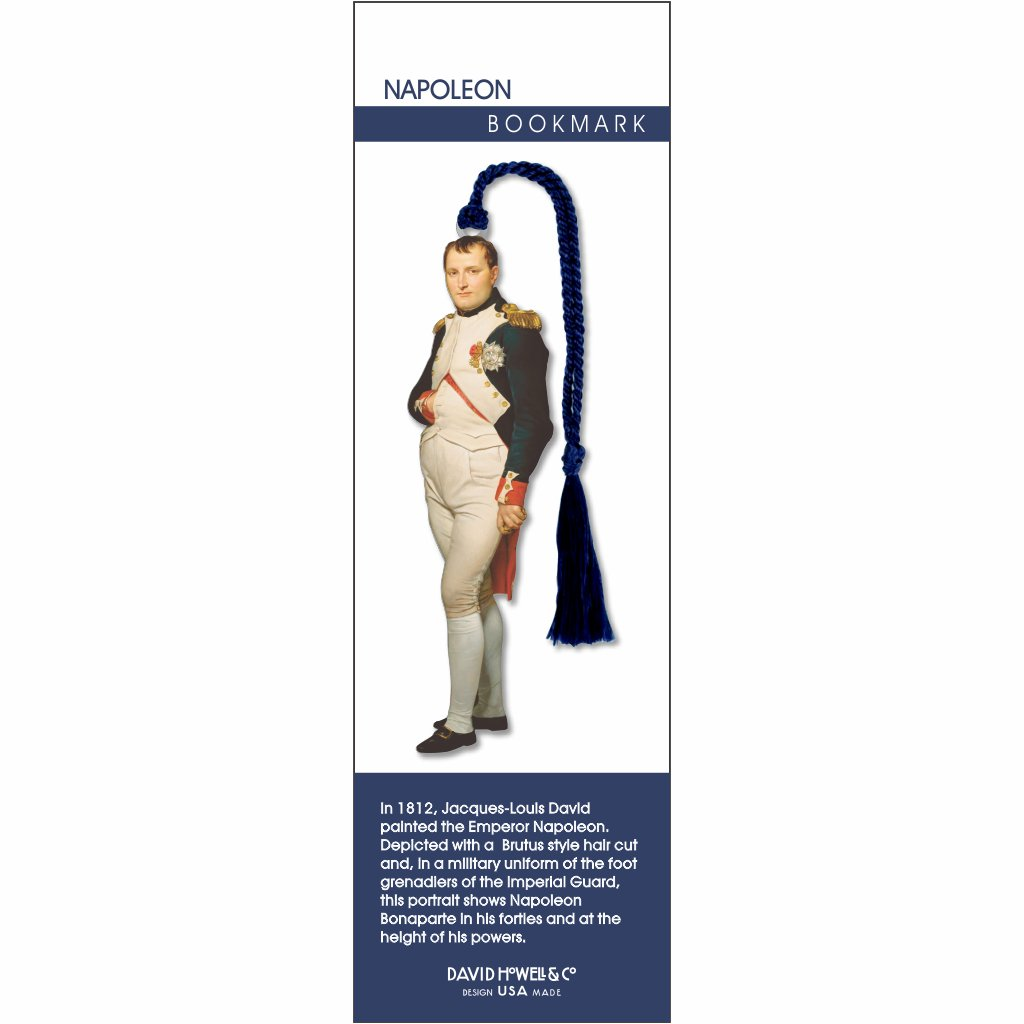 napoleon-bookmark-photo-2