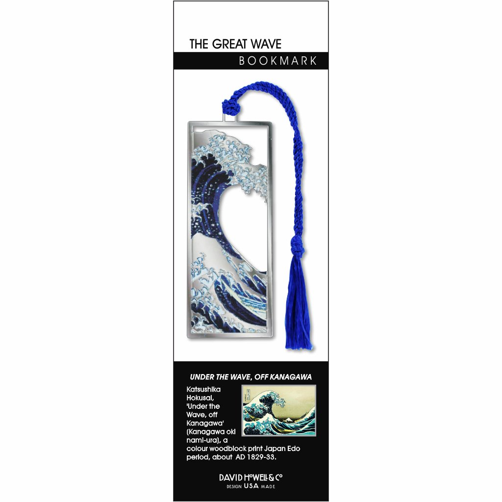 the-great-wave-bookmark-photo-2