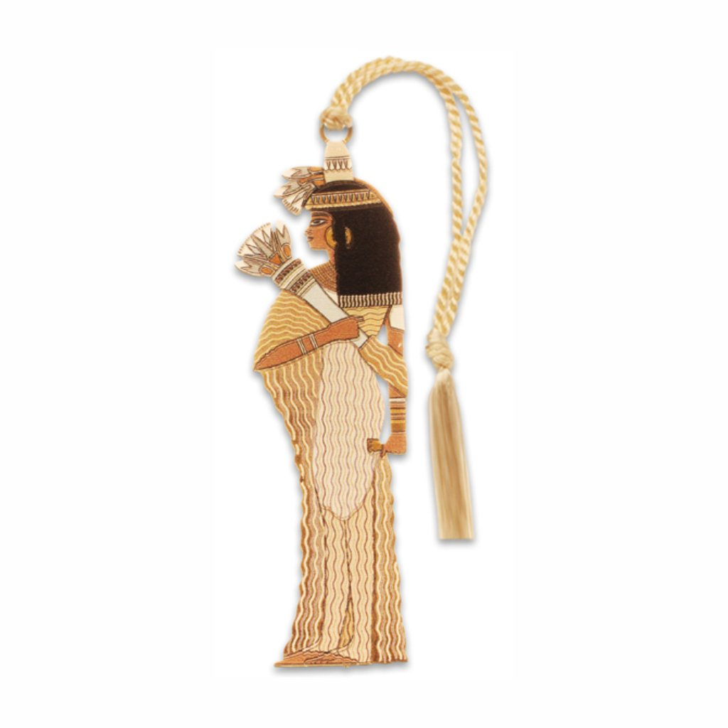 hatshepsut-bookmark-photo