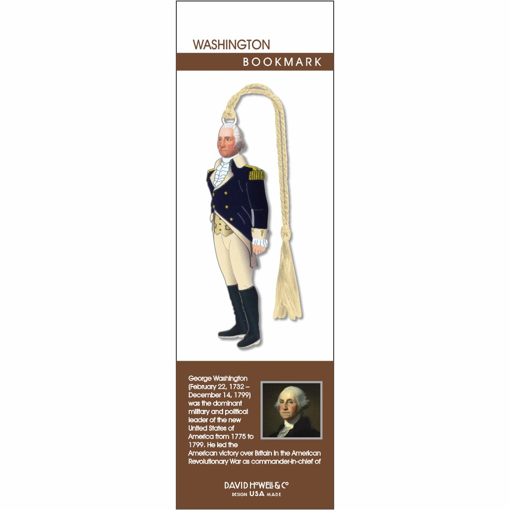 george-washington-bookmark-photo-2