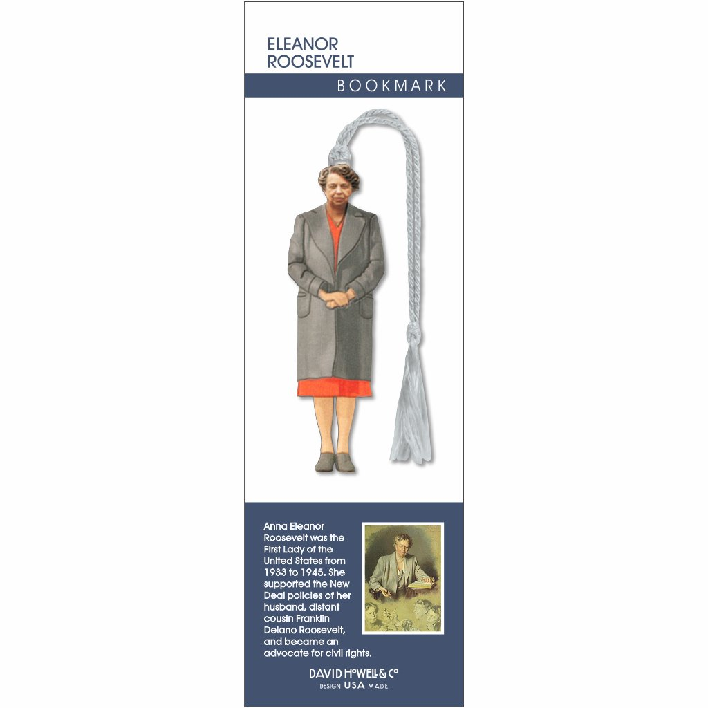 eleanor-roosevelt-bookmark-photo-2