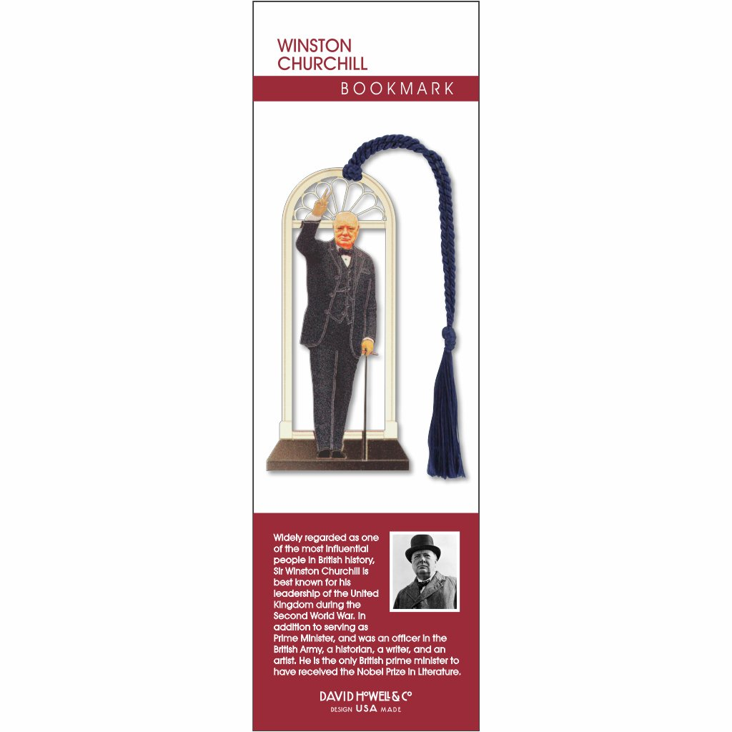 winston-churchill-bookmark-photo-2