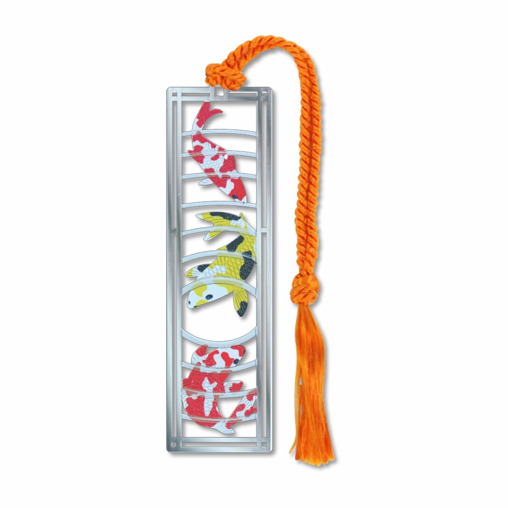 koi-bookmark-photo