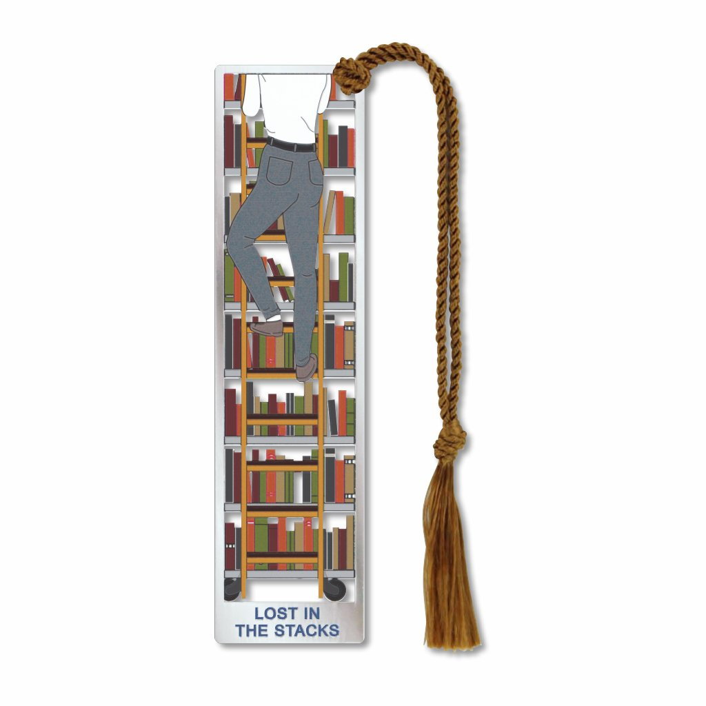 book-lovers-bookmark-photo