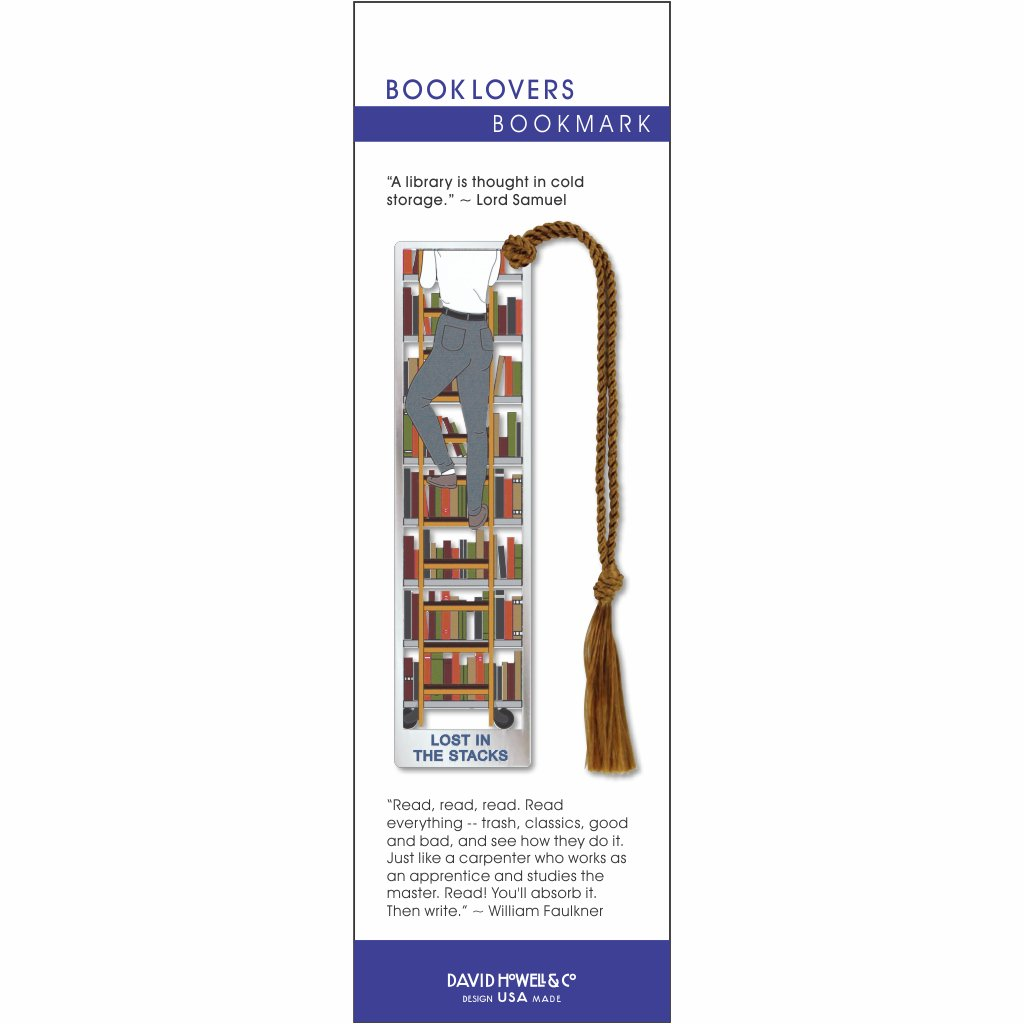 book-lovers-bookmark-photo-2