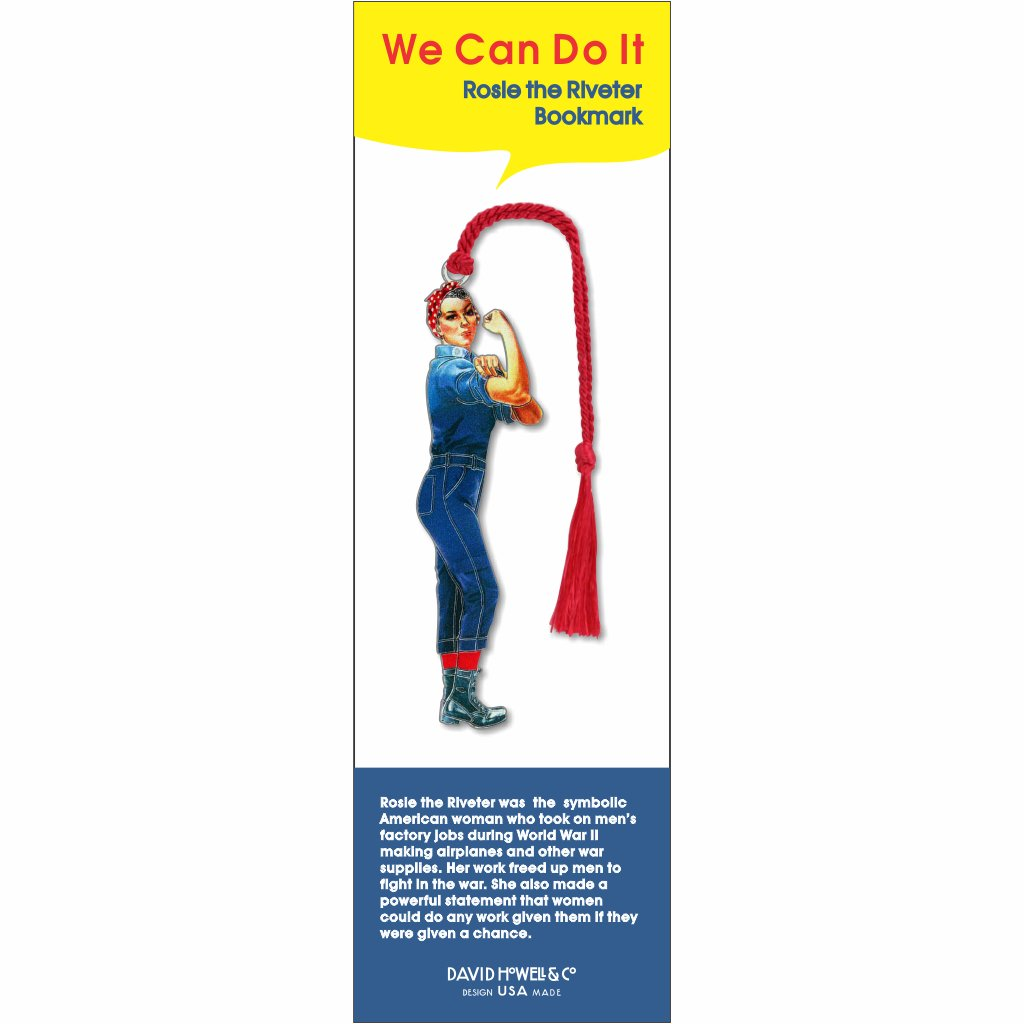 rosie-the-riveter-bookmark-photo-2