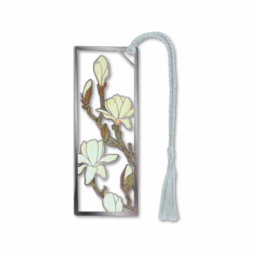 magnolia-bookmark-photo