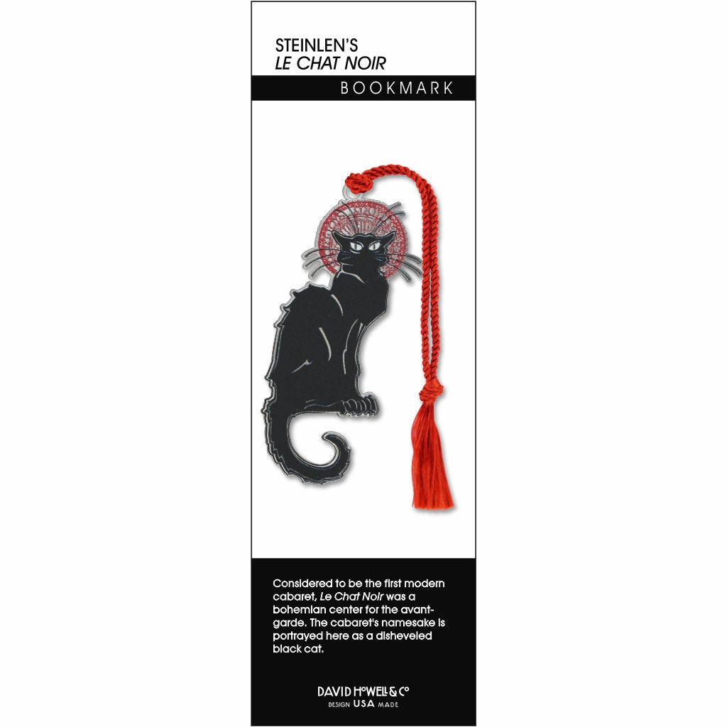 le-chat-noir-bookmark-photo-2