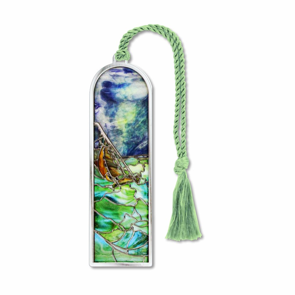 tiffany's-seascape-window-bookmark-photo
