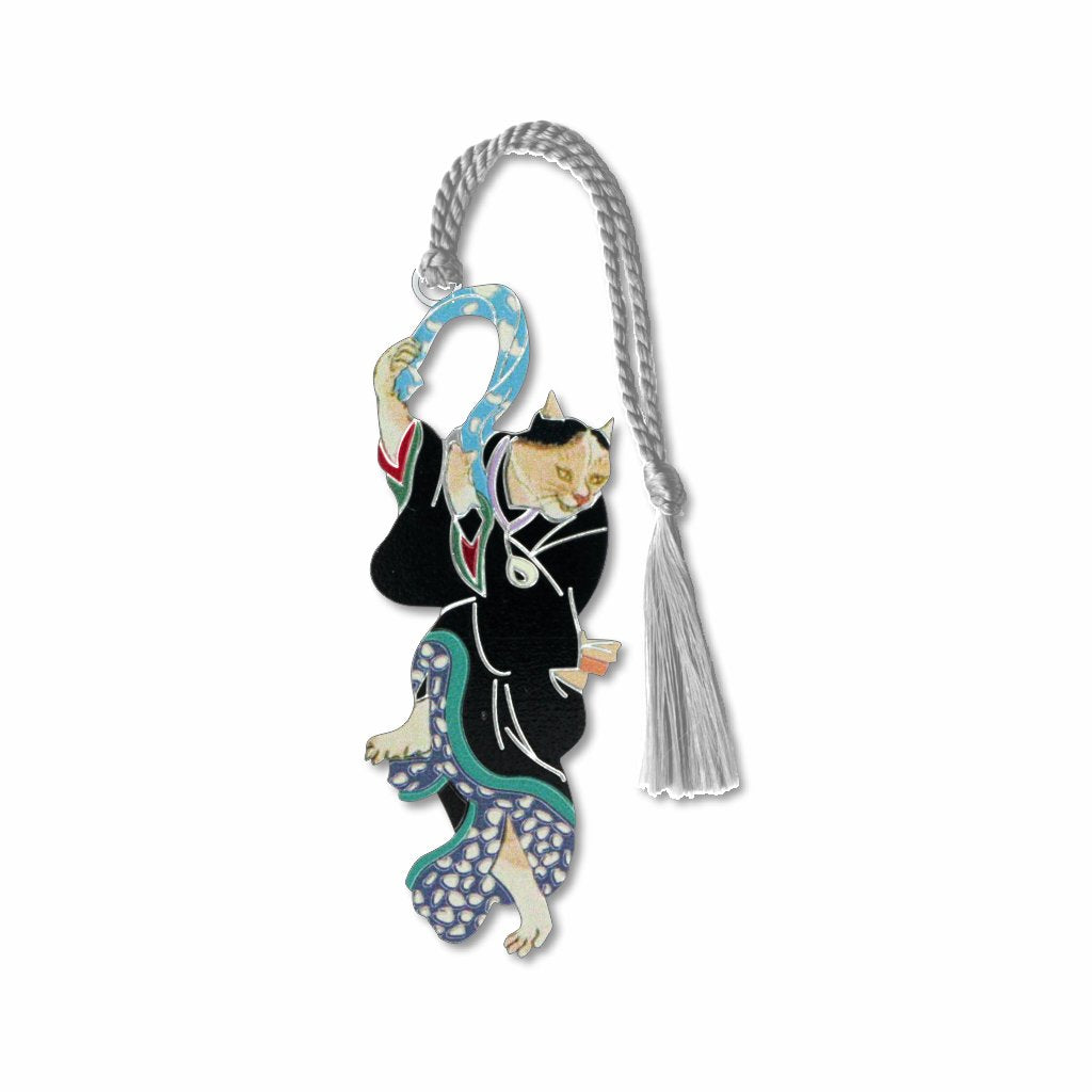 the-dancing-geisha-cat-bookmark-photo
