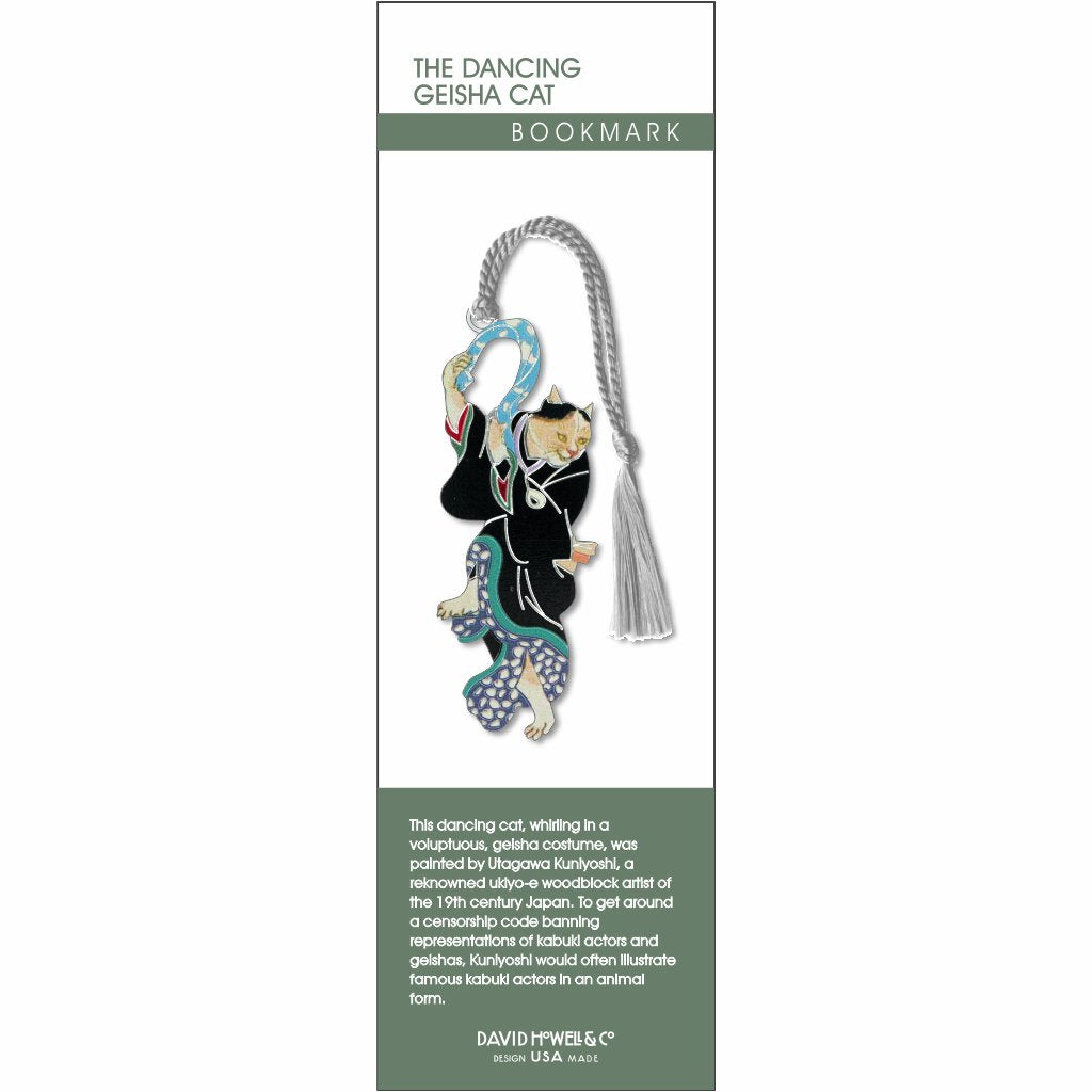 the-dancing-geisha-cat-bookmark-photo-2