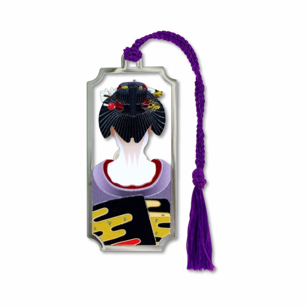 maiko-woman-of-dance-bookmark-photo